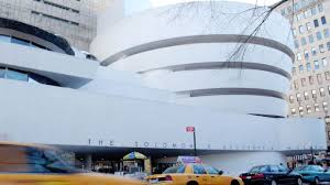 Guggenheim pulls controversial animal pieces from China art ...