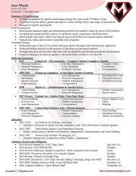 Beginner Resume Beginner Resume Templates Free Templates 36482 Resume