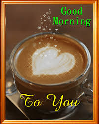 good morning coffee love quotes. Interesting Quotes Send Loads Of Love And The Morning Energiser Coffee To Your Loved Ones  Wish Them GoodMorning Www123greetingscom For Good Morning Coffee Quotes O