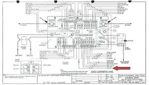 pace arrow motorhome wiring diagram for wiring diagram libraries fleetwood pace arrow wiring diagram auto electrical wiring diagramrelated fleetwood pace arrow wiring diagram