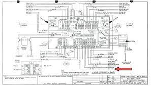 1992 fleetwood rv wiring diagram wiring diagram libraries fleetwood pace arrow wiring diagram auto electrical wiring diagramrelated fleetwood pace arrow wiring diagram