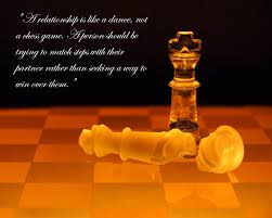 59 Popular Chess Quotes And Quotations Golfiancom