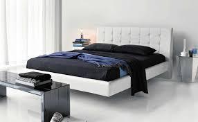 Modern Design Bedroom Furniture Modern Furniture For Interior Office Waiting Room Modern