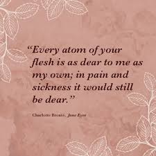 The 40 Most Romantic Quotes From Literature Books Galleries Gorgeous Lit Quotes