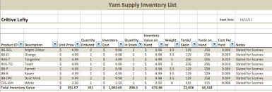 Excel Templates For Inventory New Jewelry Inventory Excel Spreadsheet Check More At Onlyagame