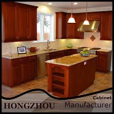 Kitchen Furniture Direct Kitchen Kitchen Cabinet China China Ghana Kitchen Cabinet Made