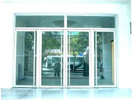 screen door repair screen door repair front door repair lovely exterior door