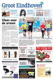 Groot Eindhoven Week41 By Wegener Issuu