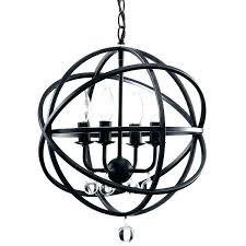 hanging orb light hanging orb light hanging light fixture globe chandelier sphere orb ball round orb hanging orb light