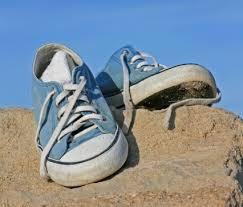 Resultado de imagen de calzado running minimalista