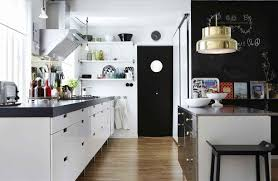 Chalkboard Kitchen Wall Chalkboards For Kitchen Wall Chalkboard For Kitchen As The