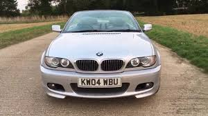 All BMW Models 2005 bmw 330ci specs : BMW » 2002 Bmw 325ci Convertible Specs - Car and Auto Pictures All ...