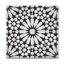 12 X 12 Decorative Tiles Decorative Tiles For Less Overstock 11