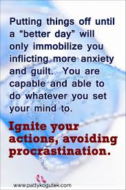 best images about procrastination story of my 17 best images about procrastination story of my life productivity and stop procrastinating