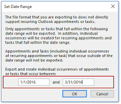 Make Calendar In Excel How To Export Calendar From Outlook To Excel Spreadsheet