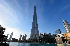 الدفاع المدني في دبي: وفاة شخص نتيجة اندلاع حريق في أحد المباني - CNN Arabic