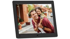 best digital photo frame 2018 show off your favourite photos expert reviews