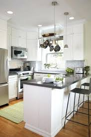 white and grey countertops black and white kitchen gray the new white cupboards grey countertops