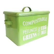 small kitchen compost bin kitchen compost bucket kitchen compost bucket compost container for kitchen kitchen compost small kitchen compost bin