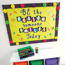 Chart Decoration Ideas For School 52 Top Ideas Transport Chart Ideas For Classroom