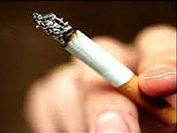 Resultado de imagem para fumante