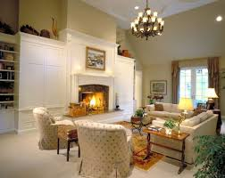 View In Gallery Neutral Living Room ...