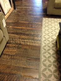 awesome rough sawn hardwood flooring 25 best ideas about rough sawn lumber on lumber sizes