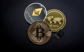 Image result for cryptocurrency explained