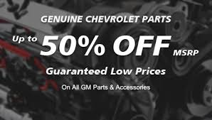 chevrolet tahoe oem parts & accessories gmpartsgiant within 2001 gm parts direct discount code at Gm Oem Parts Diagram