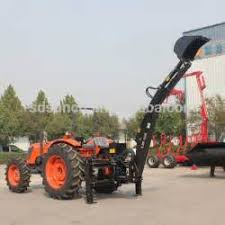 similiar mahindra snow blower keywords mahindra tractor snow blower mahindra wiring diagram