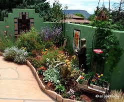 desert garden ideas. Interesting Desert Stunning Desert Garden Ideas For Home Yard 62 In Desert Garden Ideas S
