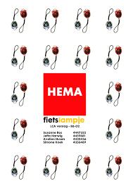 Life Cycle Analysis Verslag Hema Lampje Io2070 14 Technische