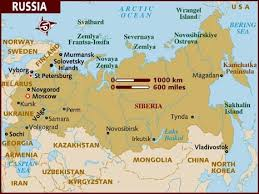 map of russia Russia And Europe Map Russia And Europe Map #42 russia and europe map quiz