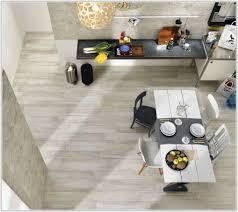Porcelain Floor Tiles Kitchen Porcelain Kitchen Floors Comfortbydesignus