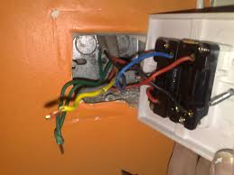 mk masterseal plus 1 gang 2 way switch wiring diagram images varilight 2 gang 1 x int 1 x 1 or 2 way 10a rocker matt chrome