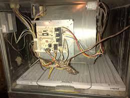 rheem furnace diagram. rheem criterion ii gas furnace wiring diagram wiringdiagrams m