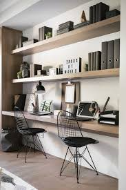 best 25 floating desk ideas on rustic kids with regard to contemporary property floating office desk ideas