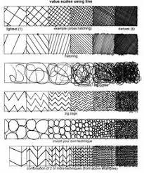 403 Best 2-D Design images | Divine proportion, <b>Fibonacci</b> golden ...