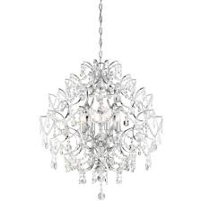 minka lavery 3158 77 isabella s crown 8 light single tier chandelier