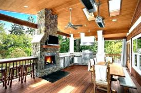 covered patio with fireplace outdoor deck fireplace outdoor deck fireplaces outdoor deck fireplaces gas backyard covered