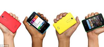 nokia phones touch screen price list. hardware: the asha 501\u0027s hardware is set to include a 3¿ multi-touch nokia phones touch screen price list