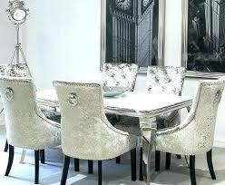 dining room chairs black velvet dining room chairs amazing velvet dining room chairs velvet dining room