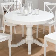dining table with sofa chairs. full size of sofa:fabulous white round kitchen tables dining table roundjpg decorative with sofa chairs