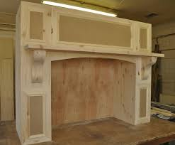 Wel e To Hadlow Kitchens & Furniture Country Pine Furniture