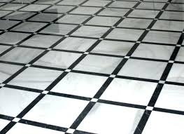 black and white vinyl flooring ideas of floor tile that amazing checkerboard home depot checkerboard vinyl