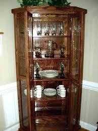 living room display cabinets u2016 twosakuraglass display cabinets for living room in india black units