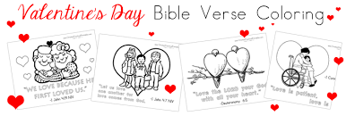 Small Picture Friday Freebie linkup Valentines Day Resources