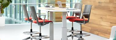 amusing very conference stool studio office space office chair seat height 23 inches