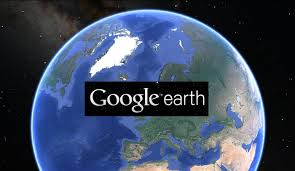 Image result for google earth images