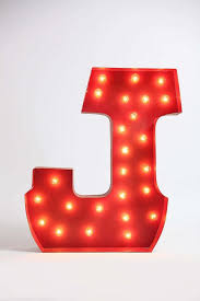 Les 30 Meilleures Images Du Tableau J Is For Jonathan Sur